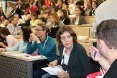 ssvd-kongress-2016-30