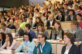 ssvd-kongress-2016-35