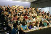 ssvd-kongress-2016-56