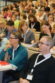 ssvd-kongress-2016-58