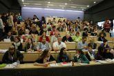 ssvd-kongress-2016-64